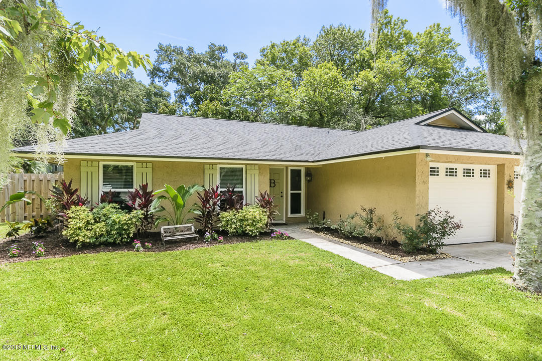 571 COCKLE CT PONTE VEDRA BEACH - 20