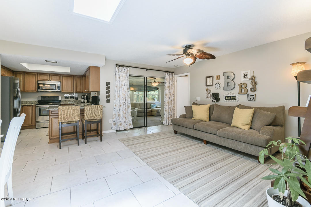 571 COCKLE CT PONTE VEDRA BEACH - 4