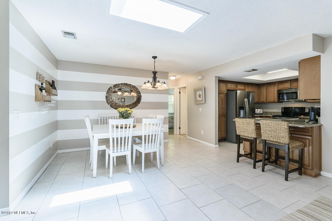 571 COCKLE CT PONTE VEDRA BEACH - 6