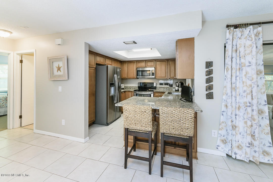 571 COCKLE CT PONTE VEDRA BEACH - 7