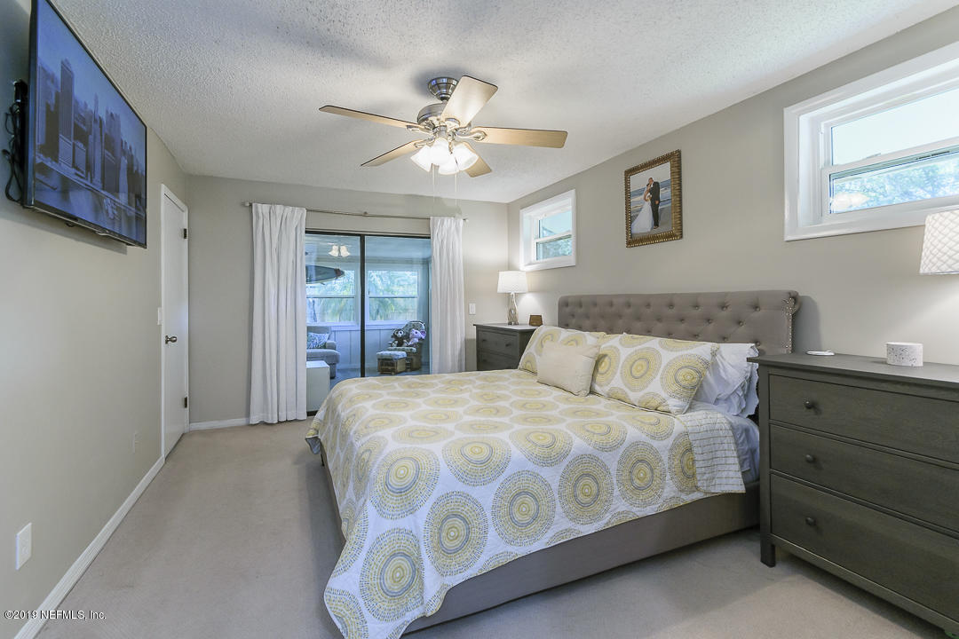 571 COCKLE CT PONTE VEDRA BEACH - 11