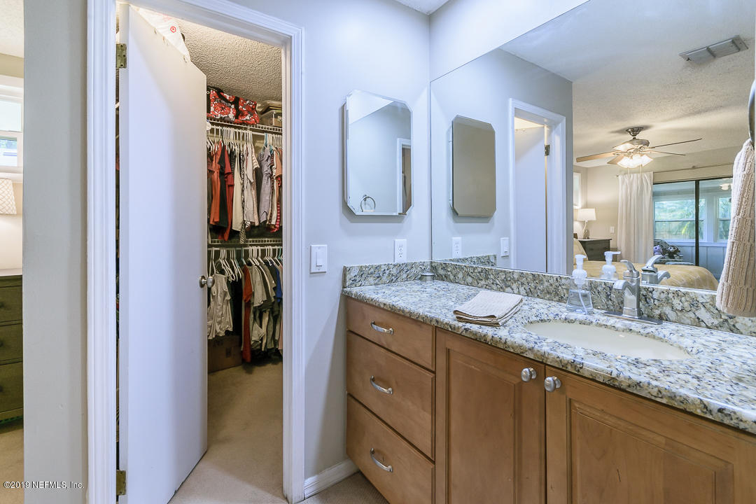 571 COCKLE CT PONTE VEDRA BEACH - 12
