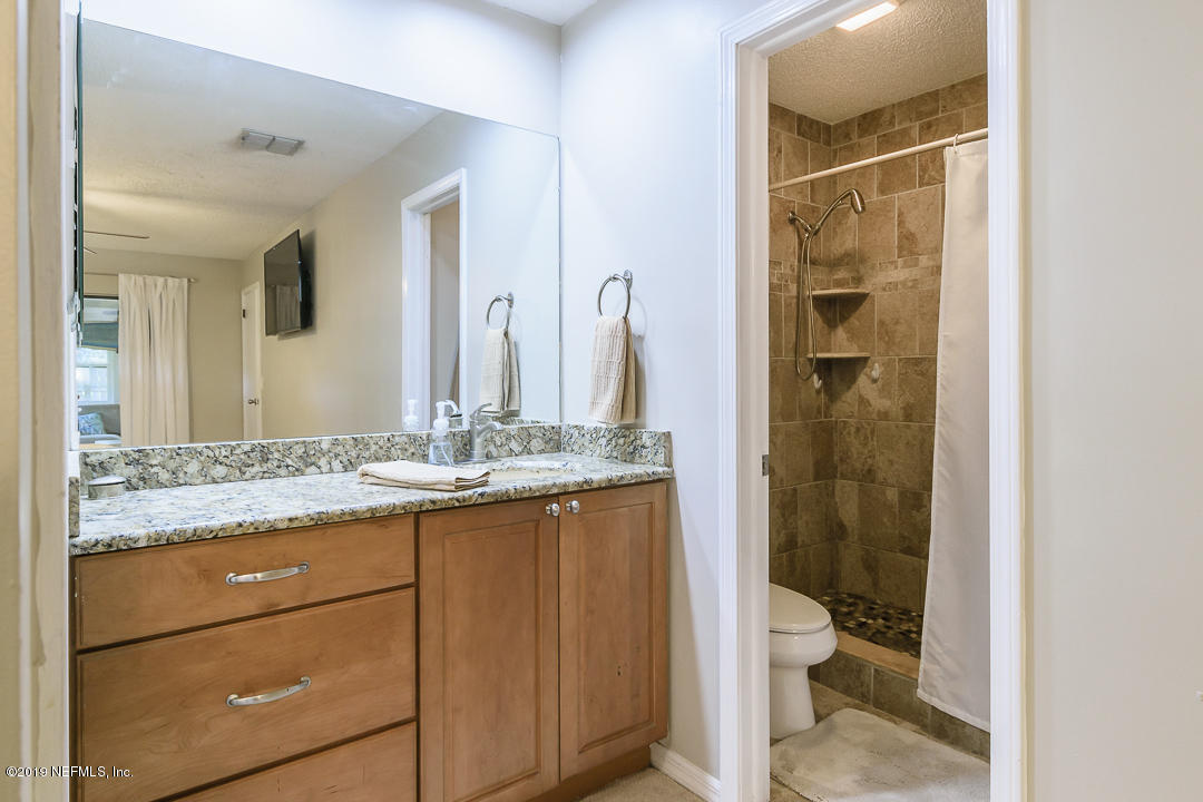 571 COCKLE CT PONTE VEDRA BEACH - 13