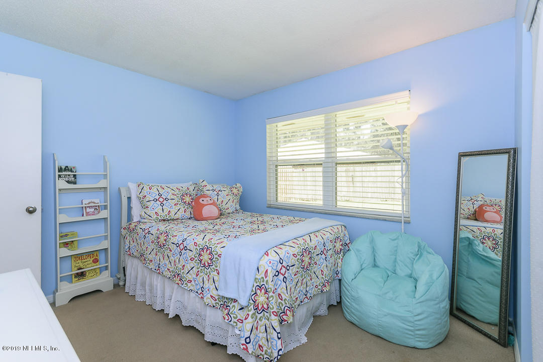 571 COCKLE CT PONTE VEDRA BEACH - 15