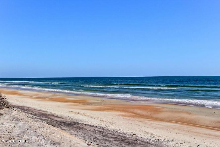 604 SAND ISLES CIR PONTE VEDRA BEACH - 45