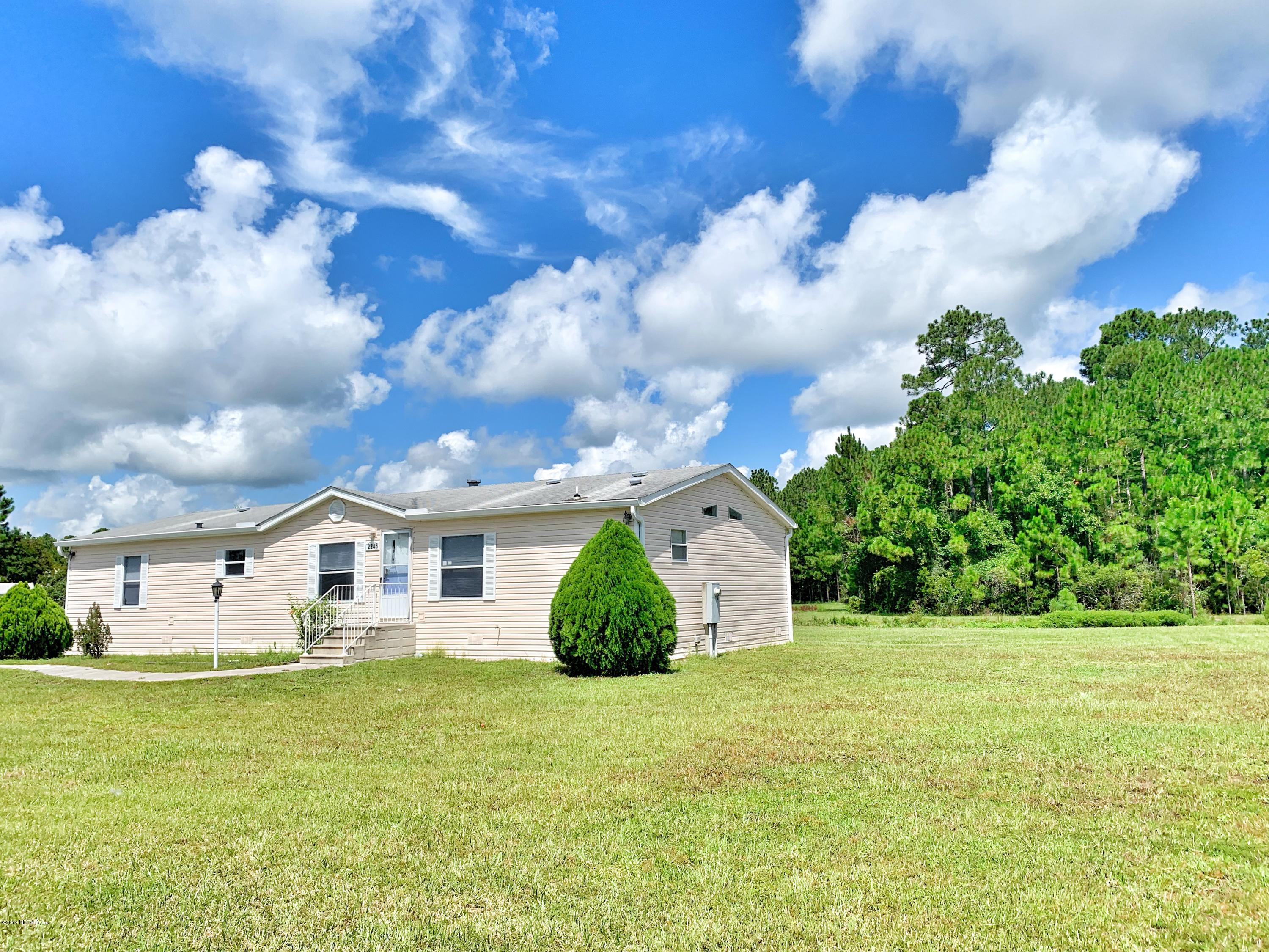 2245 WHIPPOORWILL DR ST AUGUSTINE - 20