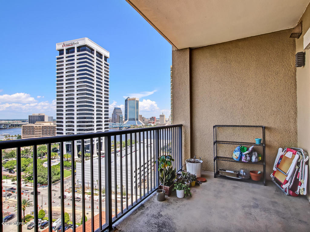 1478 RIVERPLACE- JACKSONVILLE- FLORIDA 32207, 2 Bedrooms Bedrooms, ,2 BathroomsBathrooms,Condo,For sale,RIVERPLACE,1008848