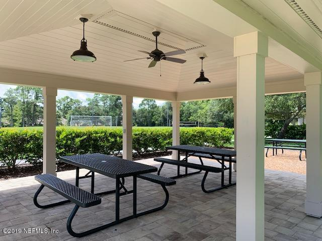 571 COCKLE CT PONTE VEDRA BEACH - 23