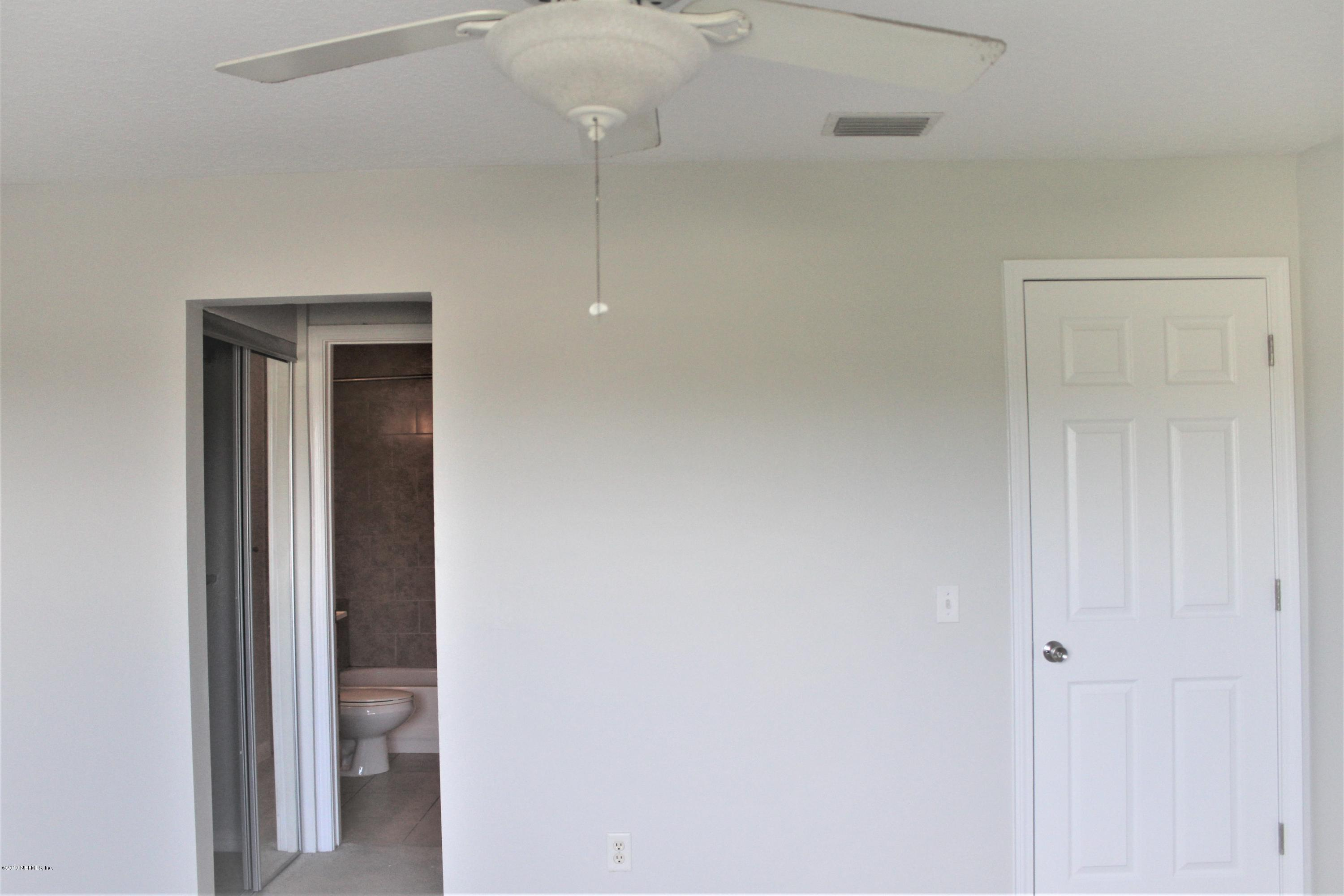 40 CLIPPER, ST AUGUSTINE, FLORIDA 32080, 2 Bedrooms Bedrooms, ,2 BathroomsBathrooms,Condo,For sale,CLIPPER,987930