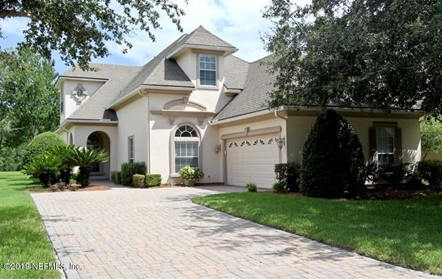 4631 TUSCAN WOOD CT ST AUGUSTINE - 11