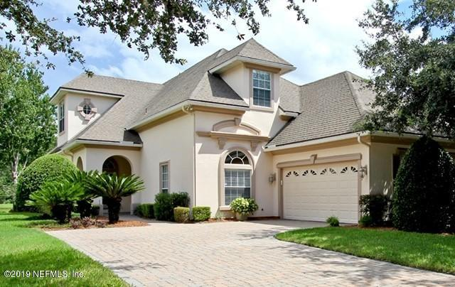 4631 TUSCAN WOOD CT ST AUGUSTINE - 1