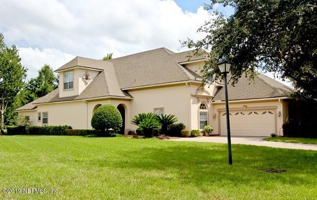 4631 TUSCAN WOOD CT ST AUGUSTINE - 36