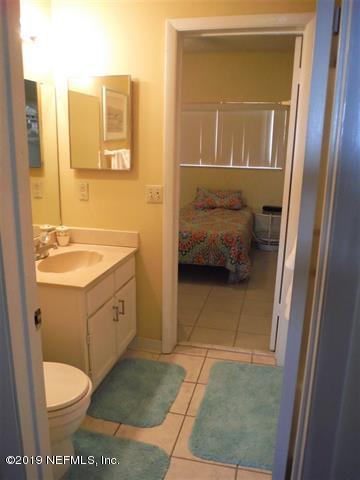 850 A1A BEACH, ST AUGUSTINE BEACH, FLORIDA 32080, 2 Bedrooms Bedrooms, ,2 BathroomsBathrooms,Condo,For sale,A1A BEACH,1008388
