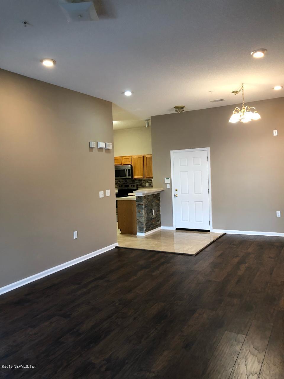 5201 PLAYPEN, JACKSONVILLE, FLORIDA 32210, 3 Bedrooms Bedrooms, ,2 BathroomsBathrooms,Condo,For sale,PLAYPEN,1008409