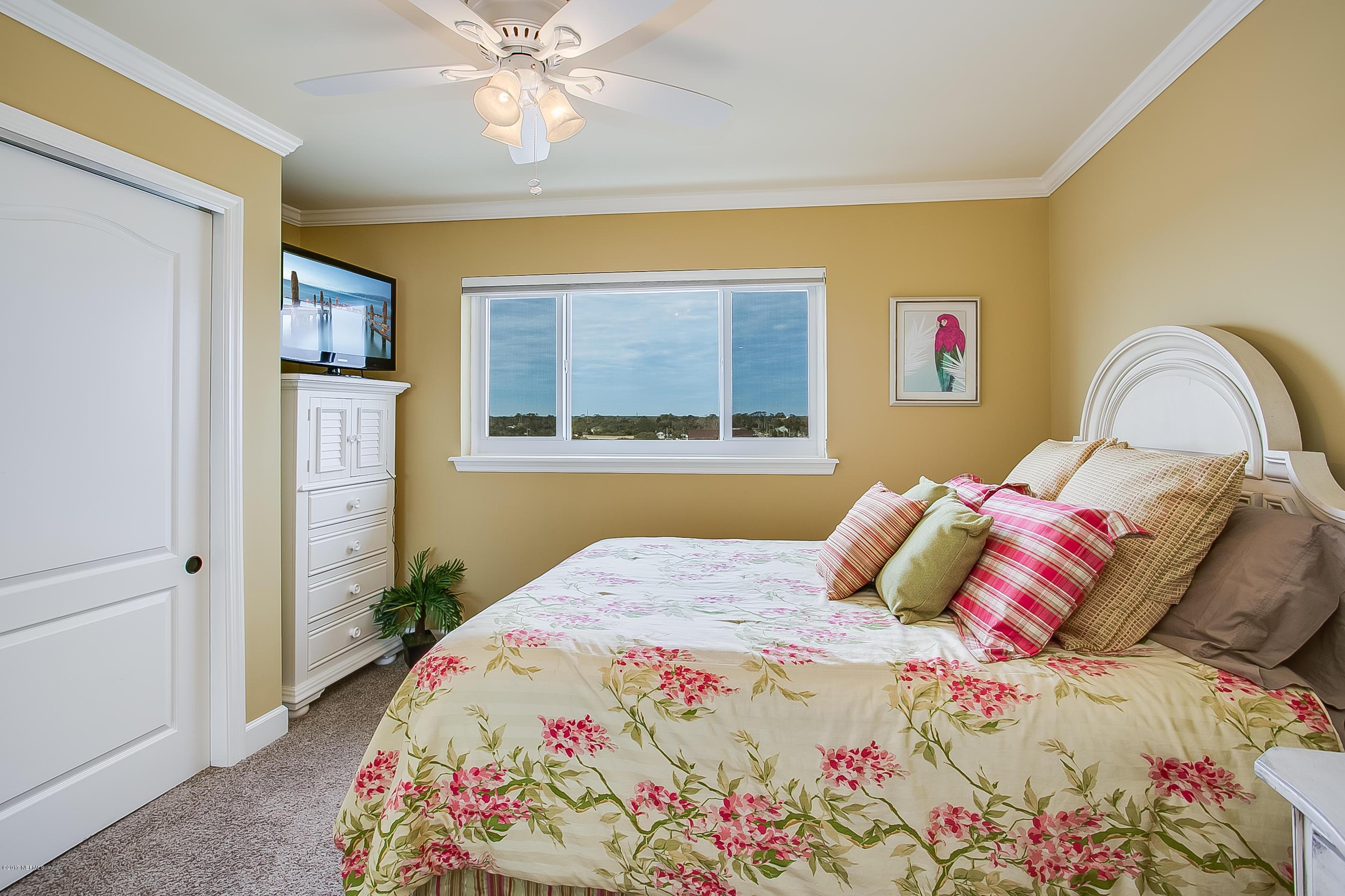 1601 OCEAN, JACKSONVILLE BEACH, FLORIDA 32250, 2 Bedrooms Bedrooms, ,2 BathroomsBathrooms,Condo,For sale,OCEAN,1008460