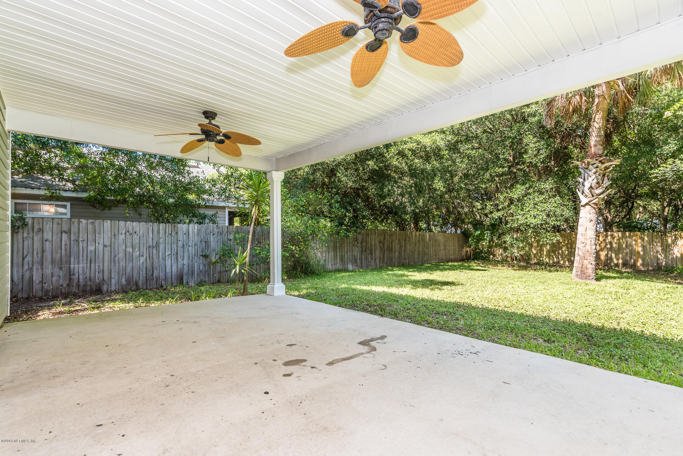 146 NESMITH AVE ST AUGUSTINE - 30