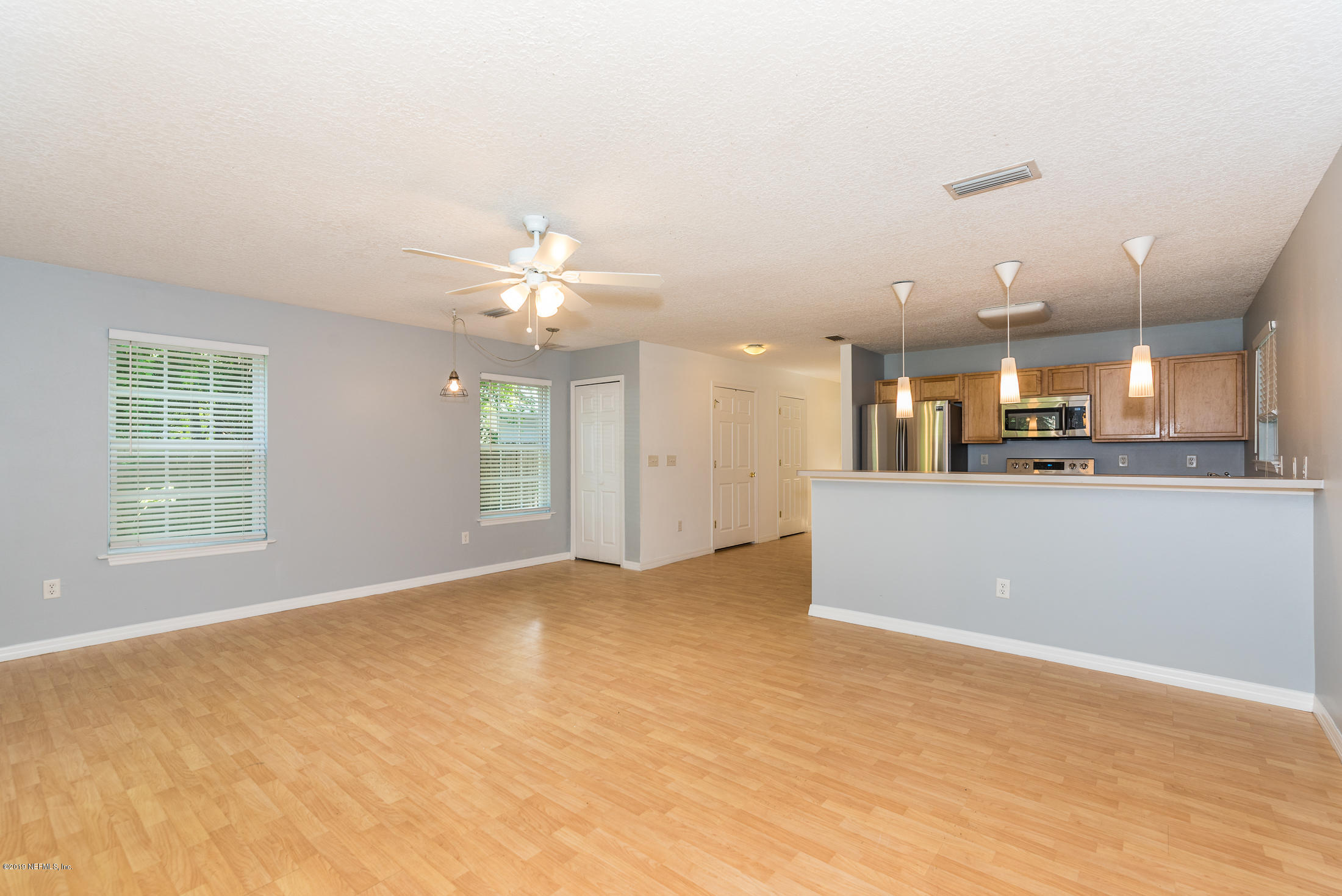 146 NESMITH AVE ST AUGUSTINE - 13