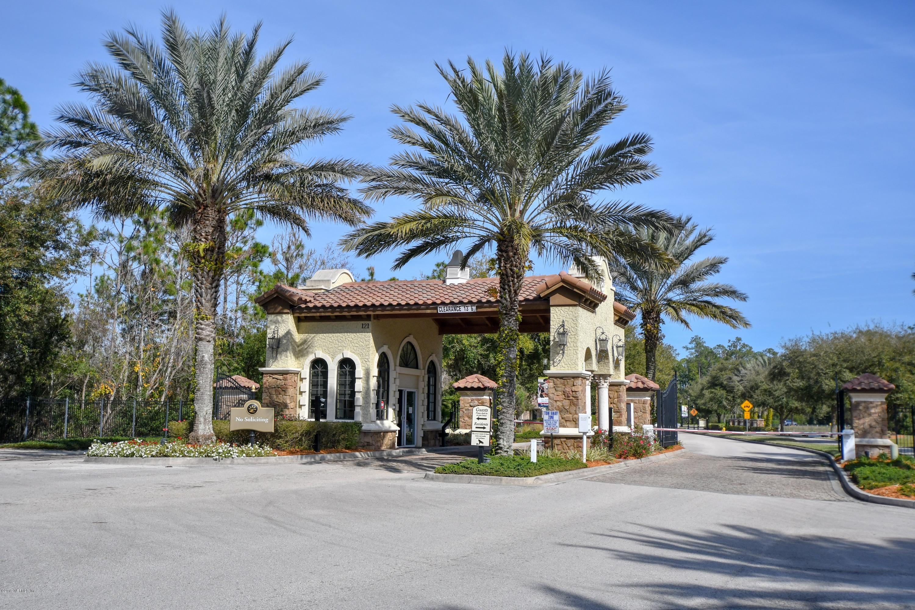 270 WINDING PATH DR PONTE VEDRA - 36