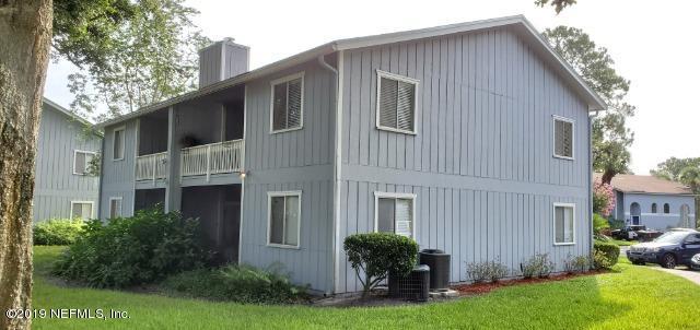 3270 RICKY- JACKSONVILLE- FLORIDA 32223, 2 Bedrooms Bedrooms, ,2 BathroomsBathrooms,Condo,For sale,RICKY,1008524