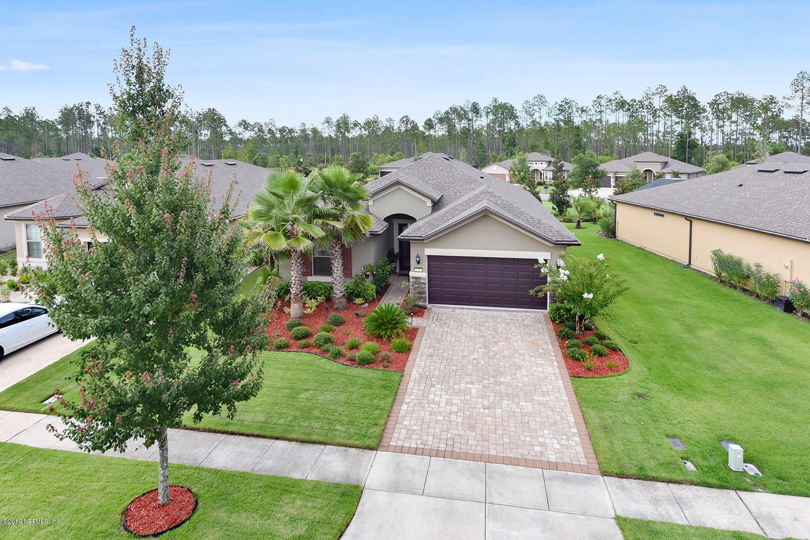 270 WINDING PATH DR PONTE VEDRA - 2