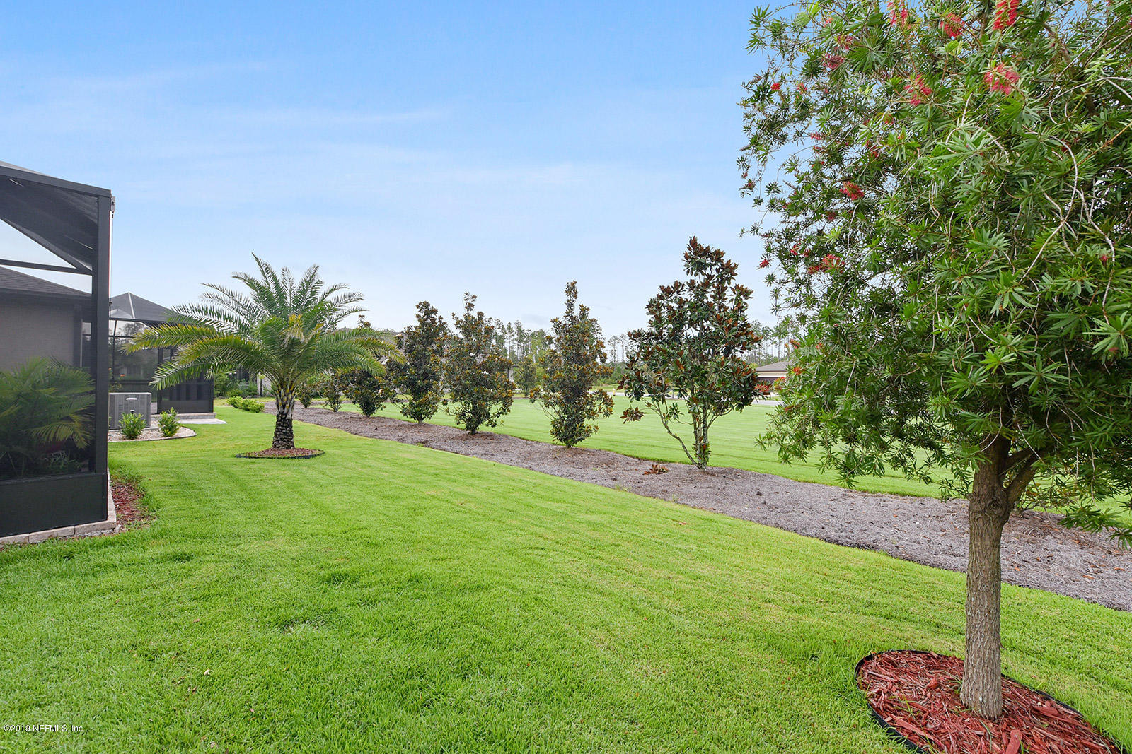 270 WINDING PATH DR PONTE VEDRA - 26