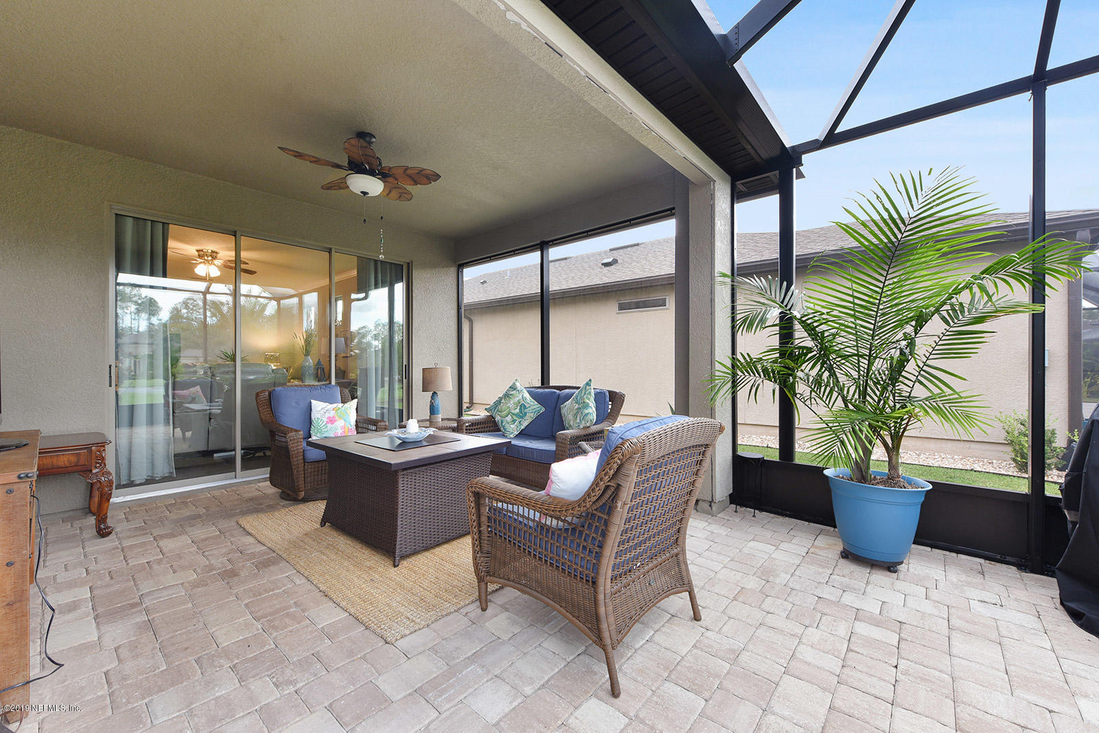 270 WINDING PATH DR PONTE VEDRA - 24
