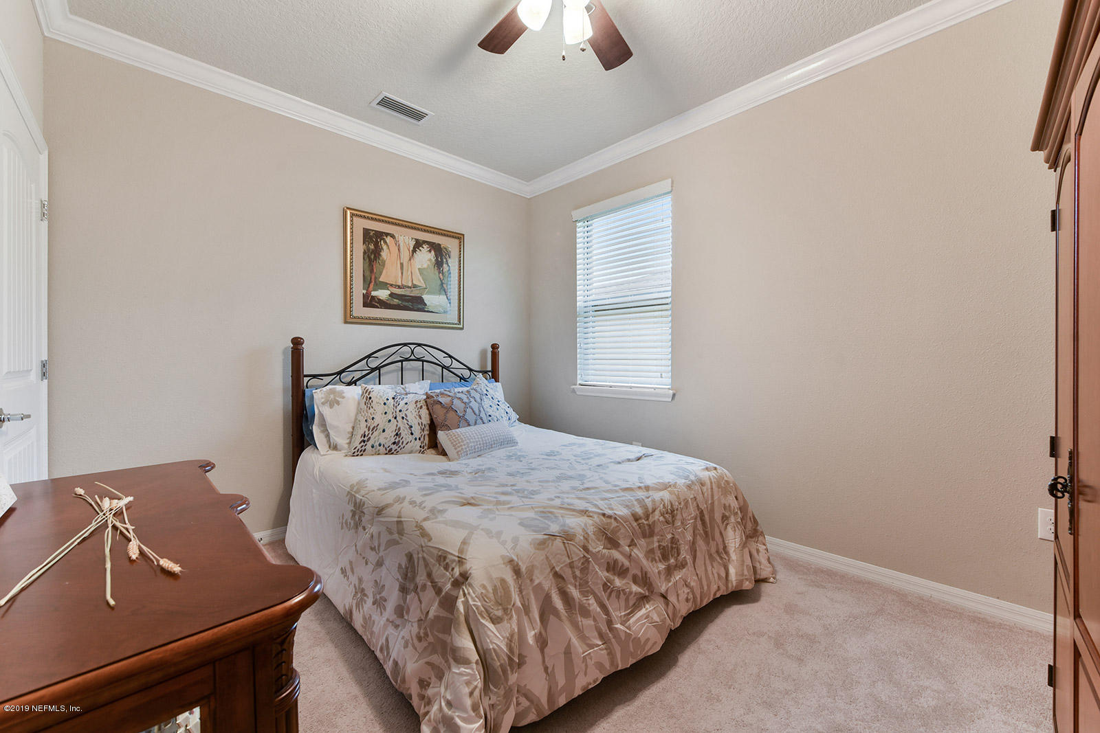 270 WINDING PATH DR PONTE VEDRA - 20