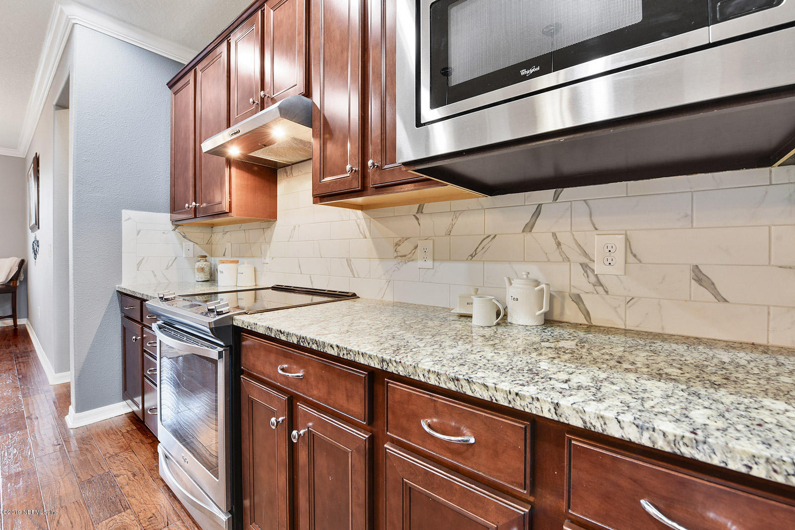 270 WINDING PATH DR PONTE VEDRA - 11
