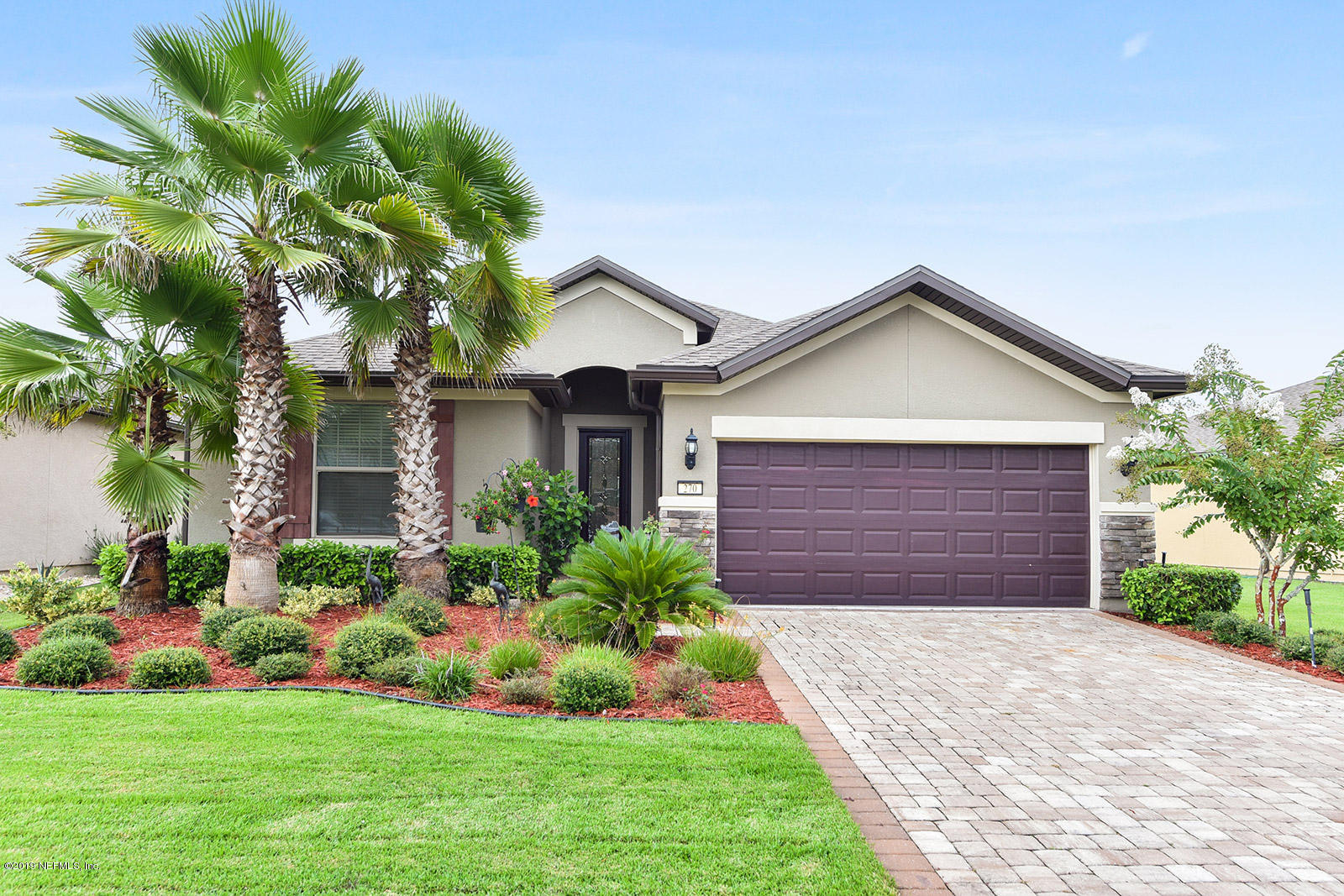 270 WINDING PATH DR PONTE VEDRA - 1
