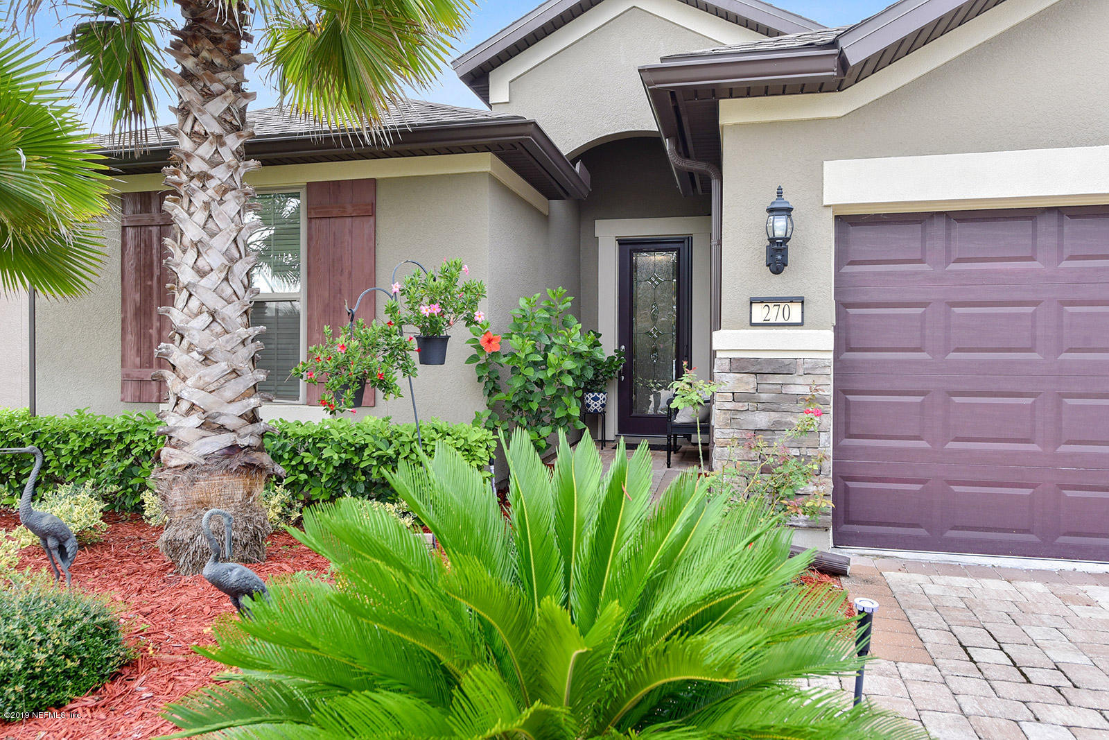 270 WINDING PATH DR PONTE VEDRA - 3