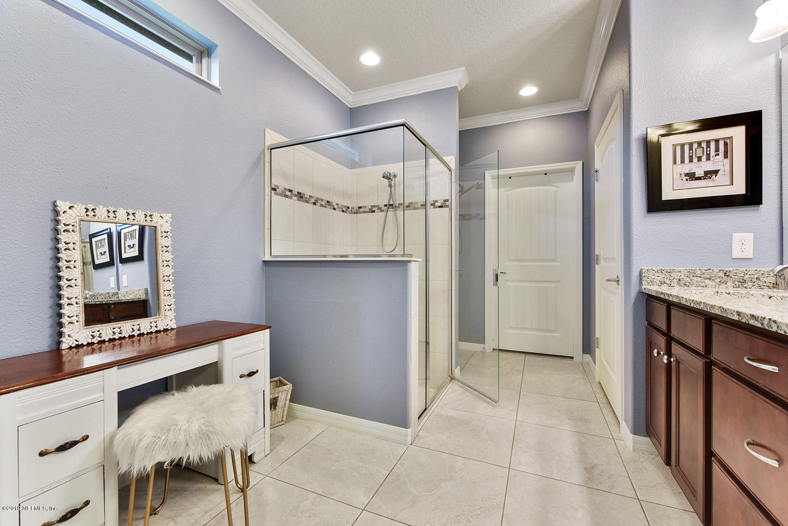 270 WINDING PATH DR PONTE VEDRA - 22