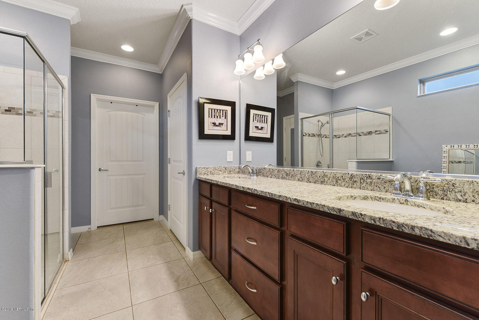 270 WINDING PATH DR PONTE VEDRA - 23