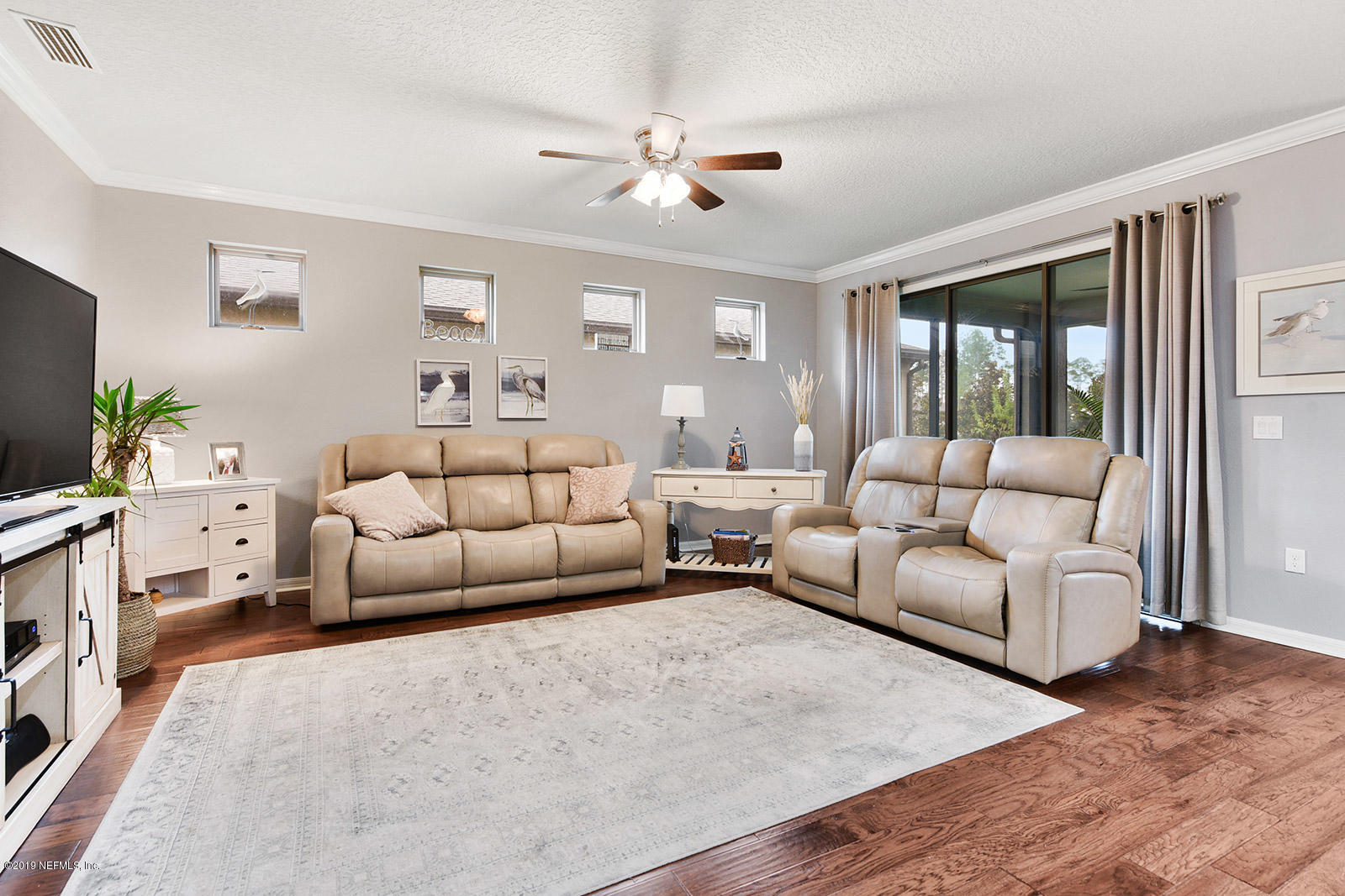 270 WINDING PATH DR PONTE VEDRA - 8