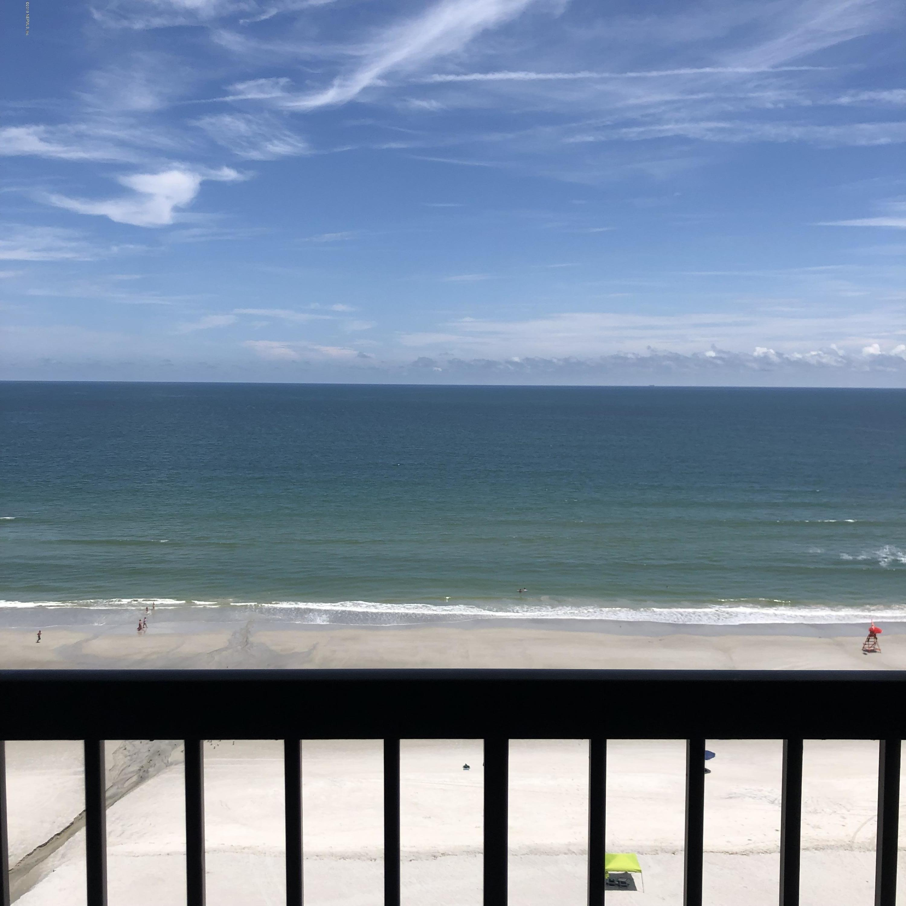 1221 1ST- JACKSONVILLE BEACH- FLORIDA 32250, 3 Bedrooms Bedrooms, ,3 BathroomsBathrooms,Condo,For sale,1ST,1009588