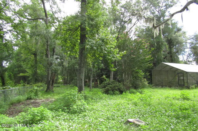 2326 NORTH, MIDDLEBURG, FLORIDA 32068, ,Vacant land,For sale,NORTH,1008613