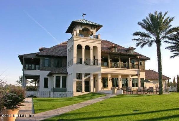 709 SAN MATEO, ST AUGUSTINE, FLORIDA 32095, ,Vacant land,For sale,SAN MATEO,1009269