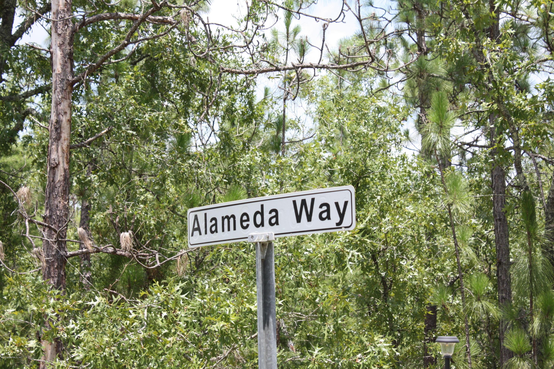 00 ALAMEDA, KEYSTONE HEIGHTS, FLORIDA 32656, ,Vacant land,For sale,ALAMEDA,1008771