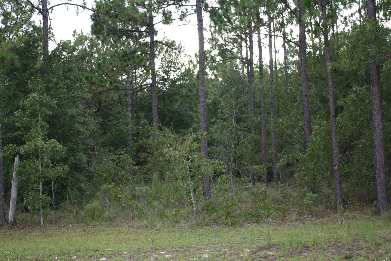 00 ALAMEDA, KEYSTONE HEIGHTS, FLORIDA 32656, ,Vacant land,For sale,ALAMEDA,1008773