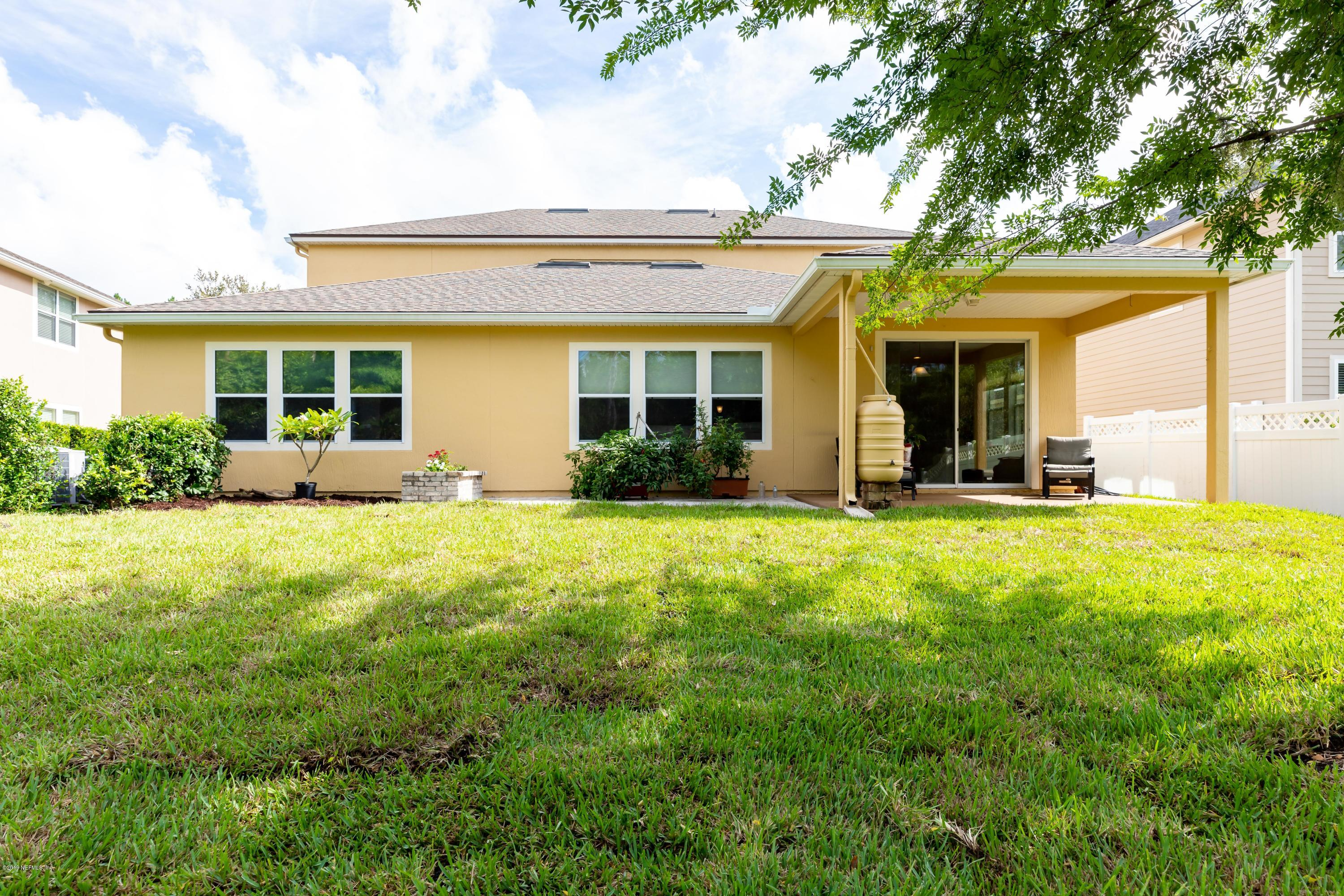 427 WILLOW WINDS PKWY ST JOHNS - 9