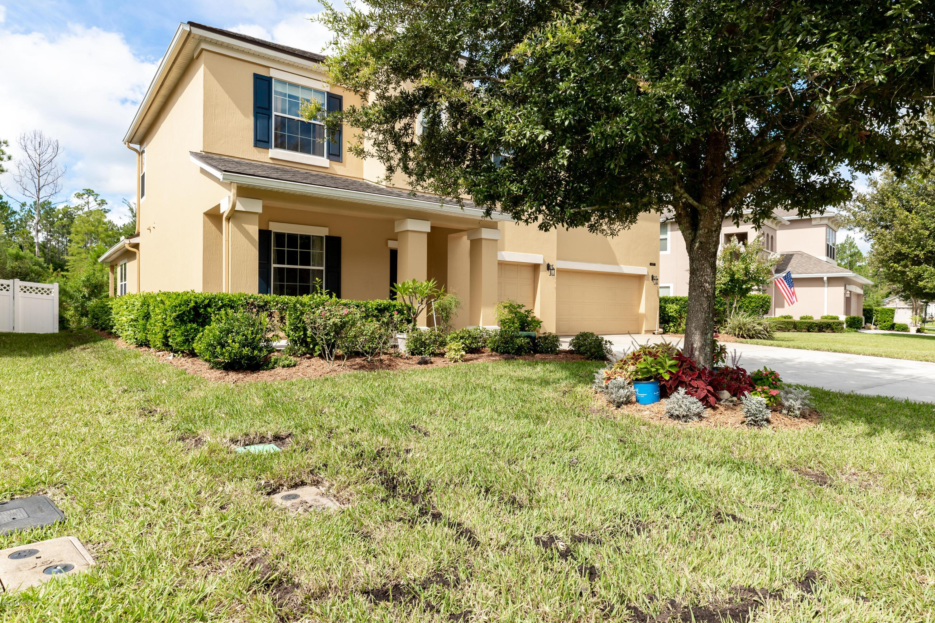 427 WILLOW WINDS PKWY ST JOHNS - 11