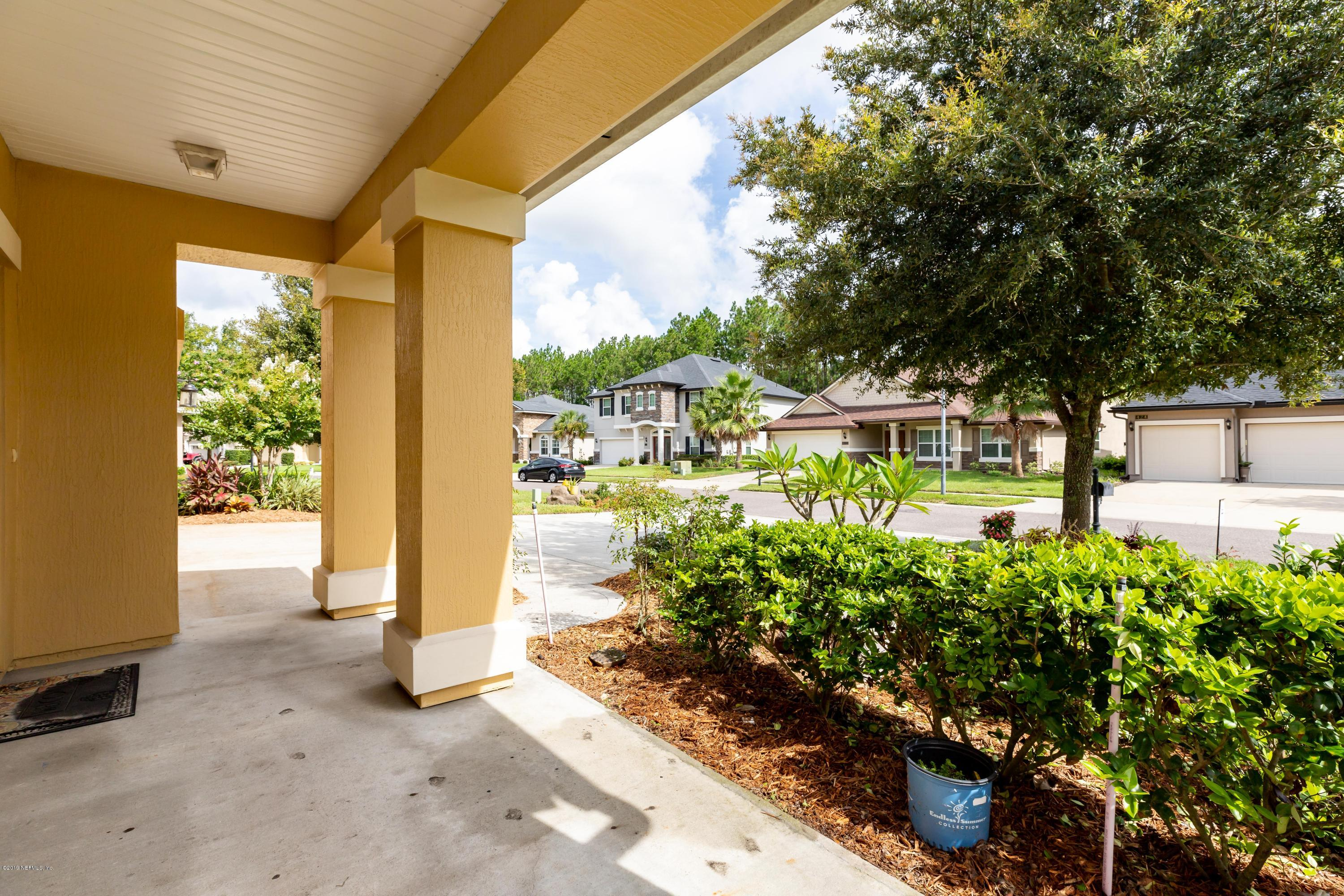 427 WILLOW WINDS PKWY ST JOHNS - 12