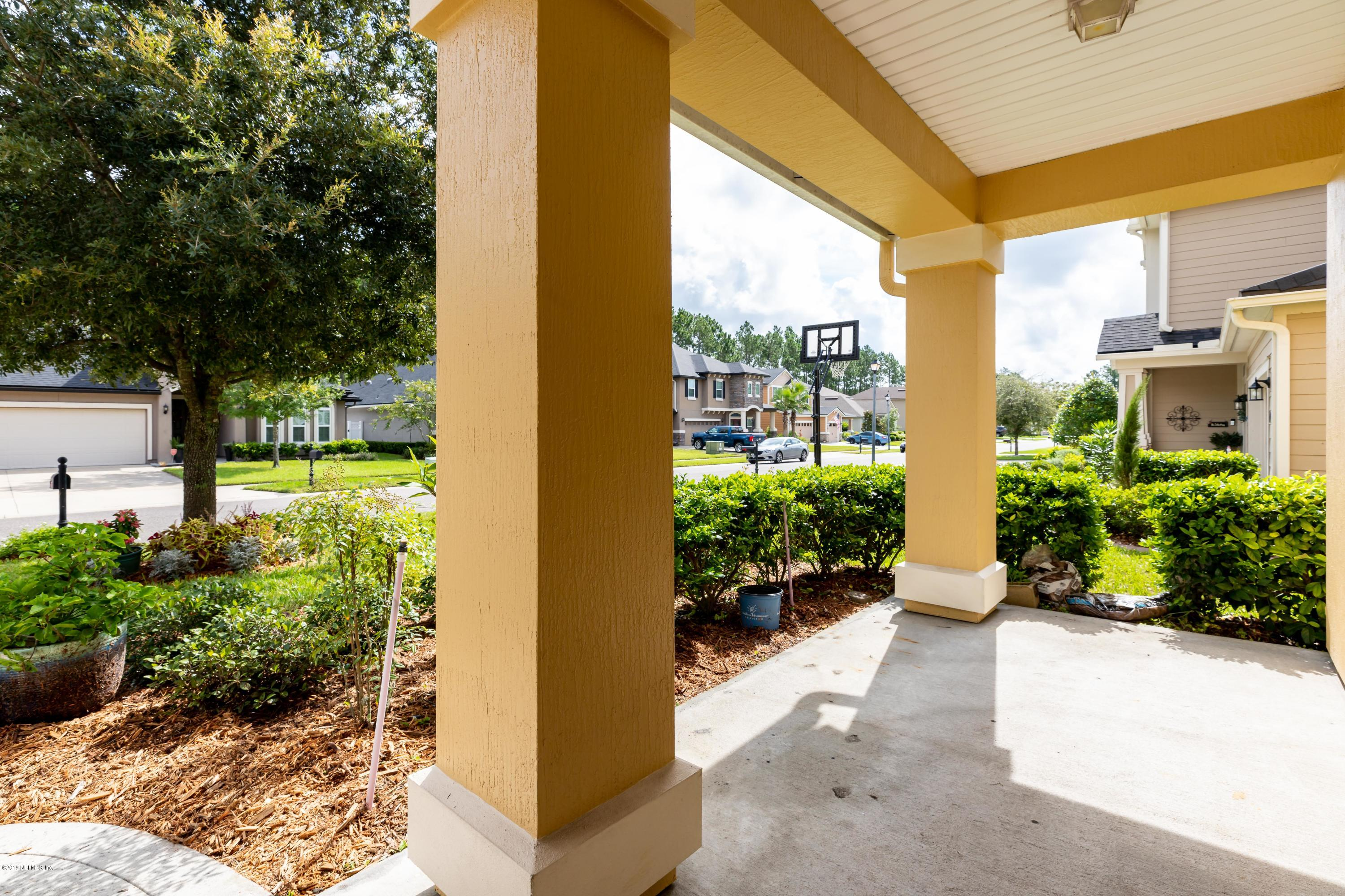 427 WILLOW WINDS PKWY ST JOHNS - 13