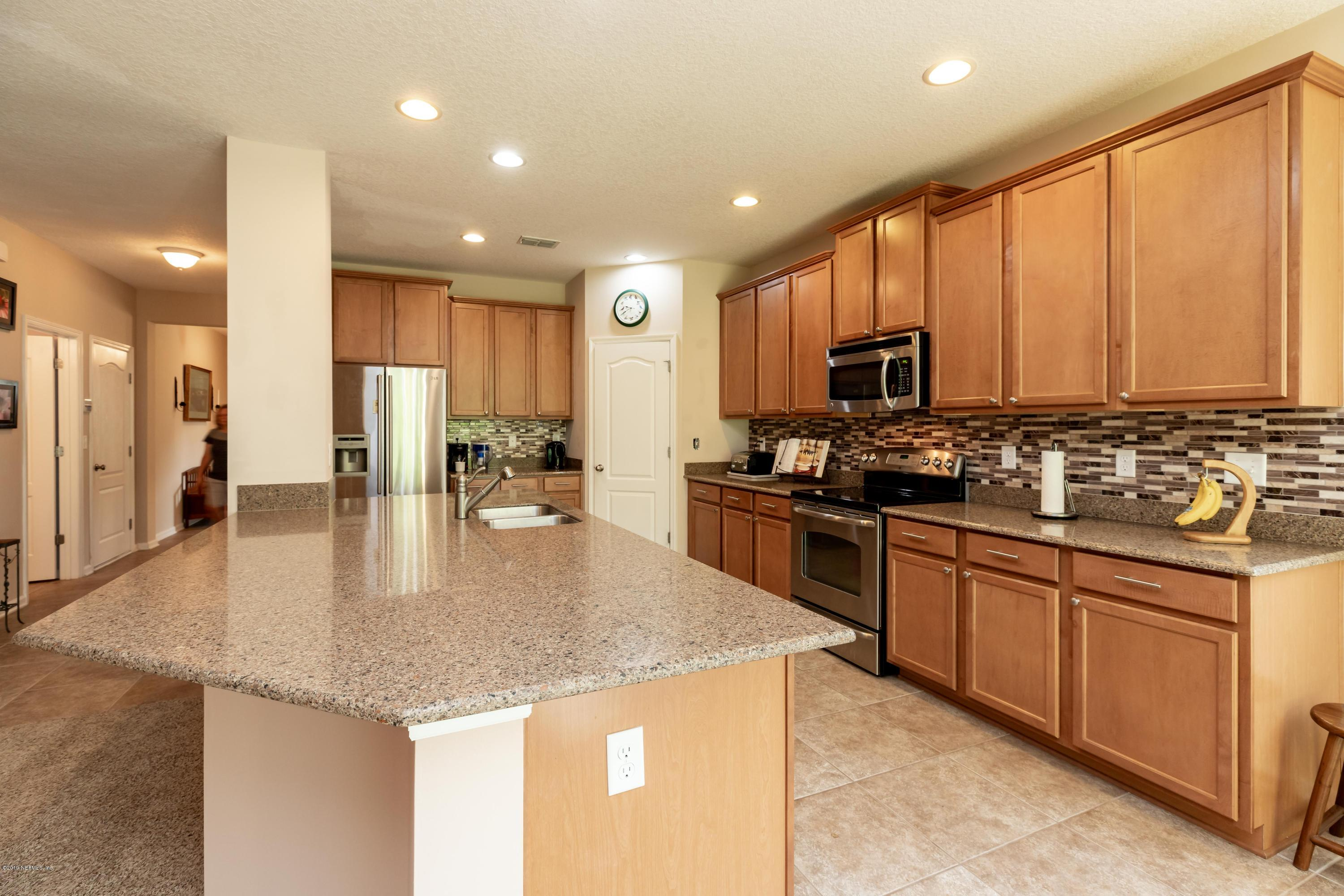 427 WILLOW WINDS PKWY ST JOHNS - 16