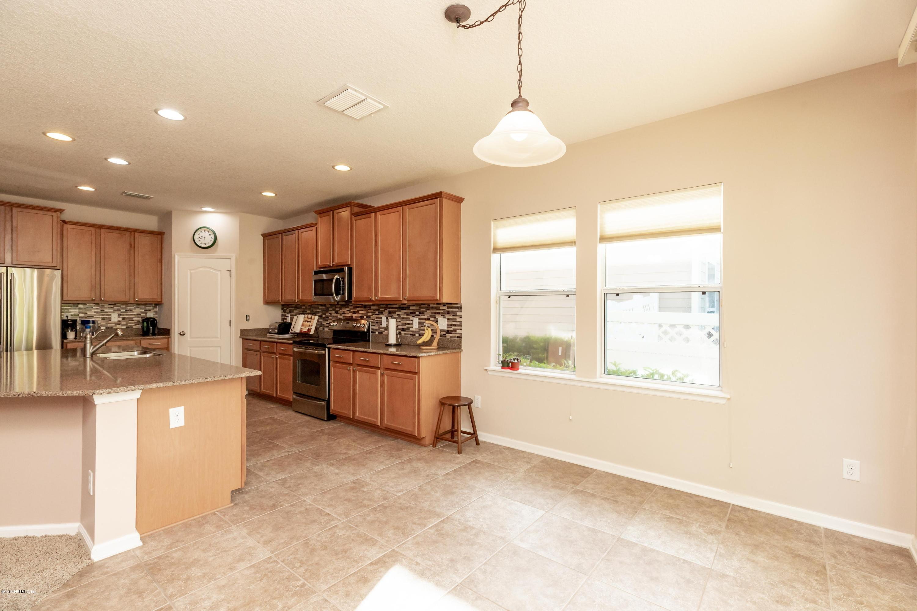 427 WILLOW WINDS PKWY ST JOHNS - 17
