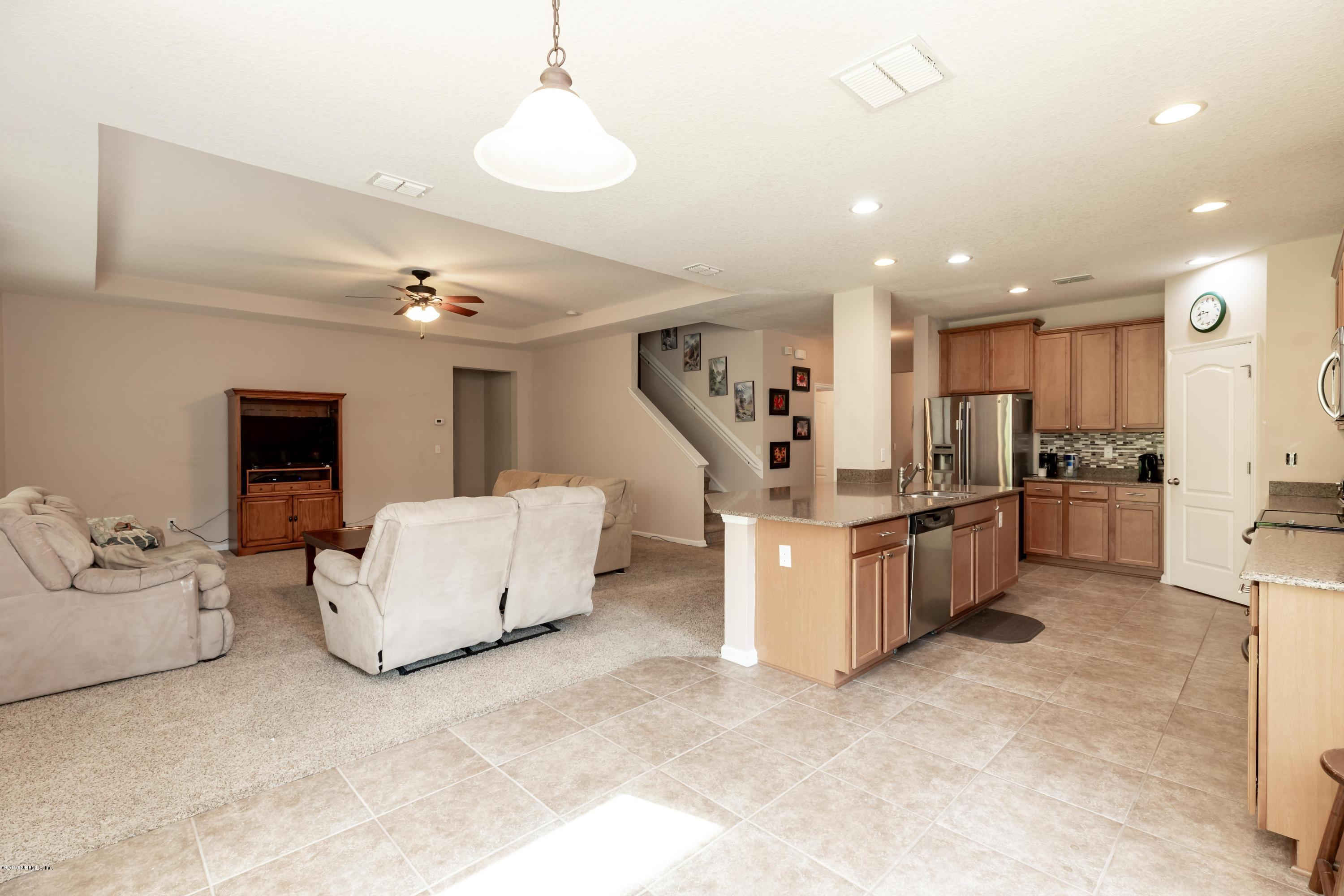 427 WILLOW WINDS PKWY ST JOHNS - 18