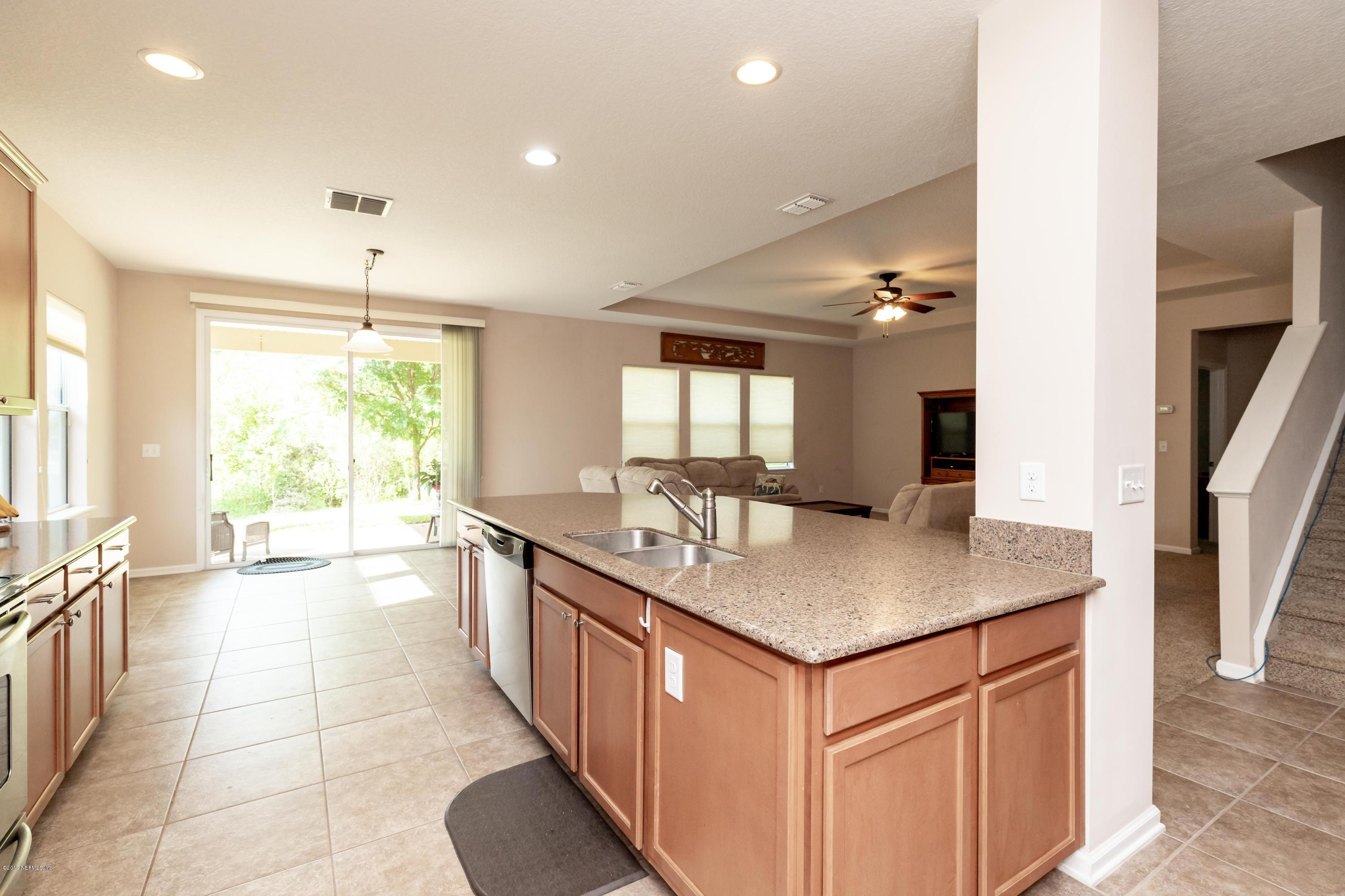 427 WILLOW WINDS PKWY ST JOHNS - 19