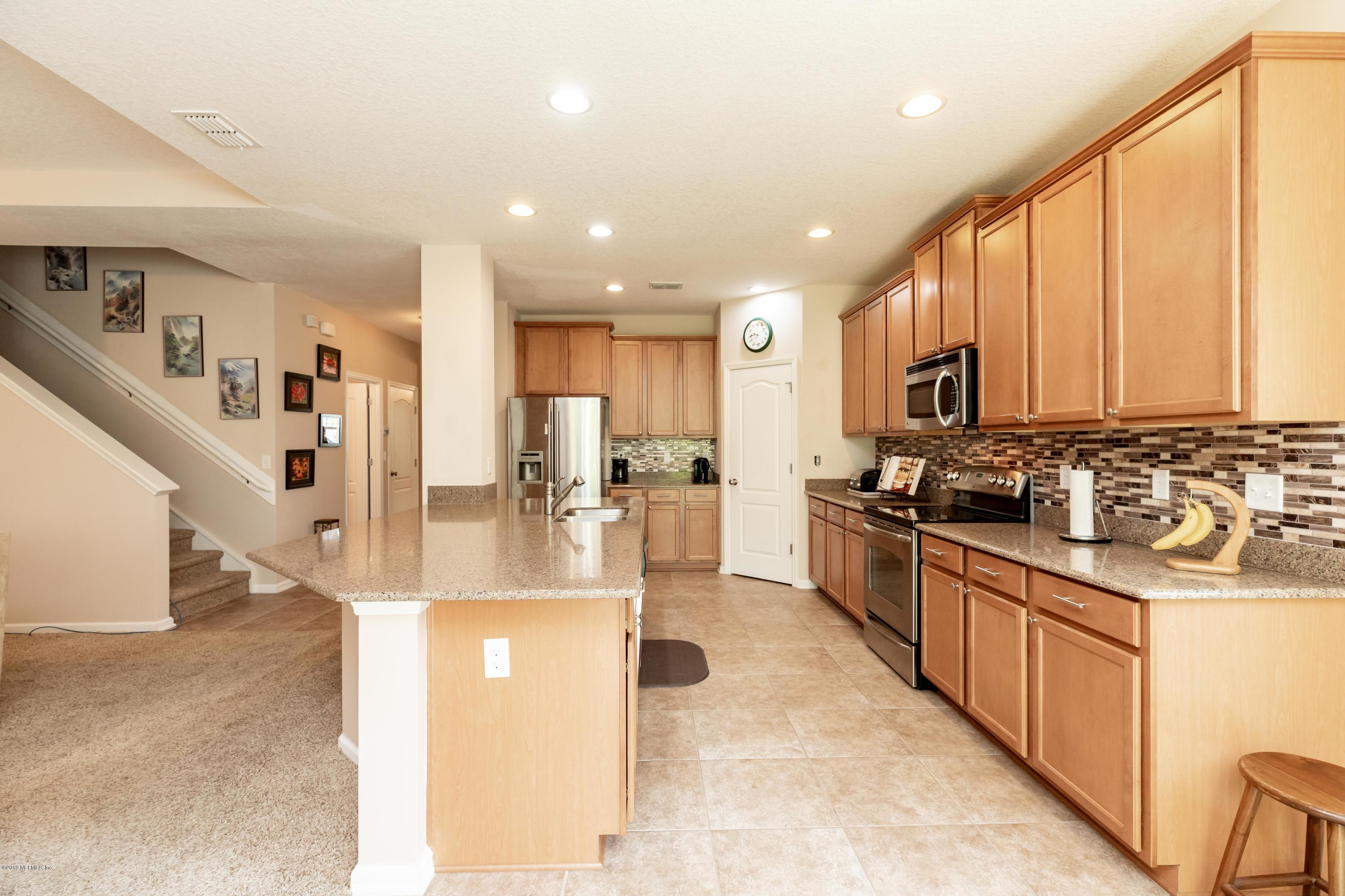 427 WILLOW WINDS PKWY ST JOHNS - 22