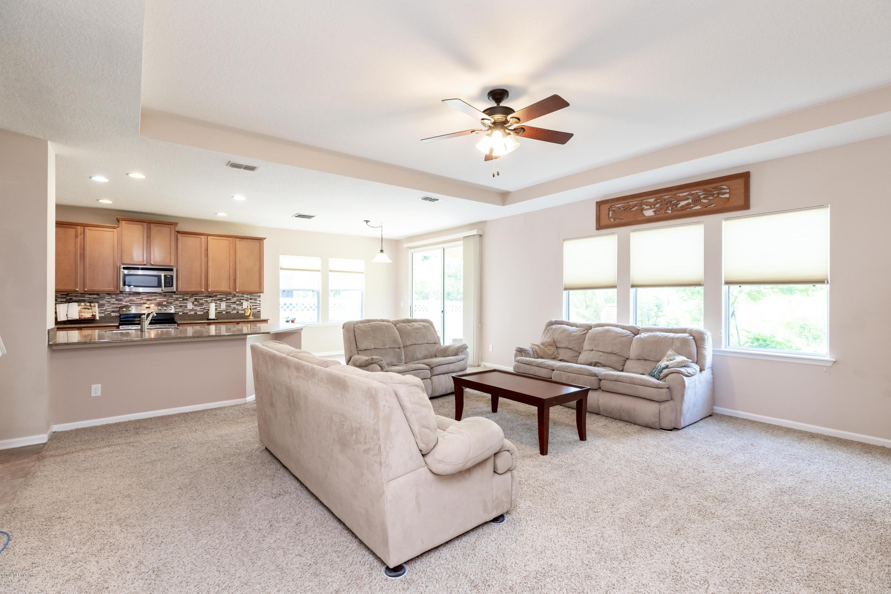427 WILLOW WINDS PKWY ST JOHNS - 23
