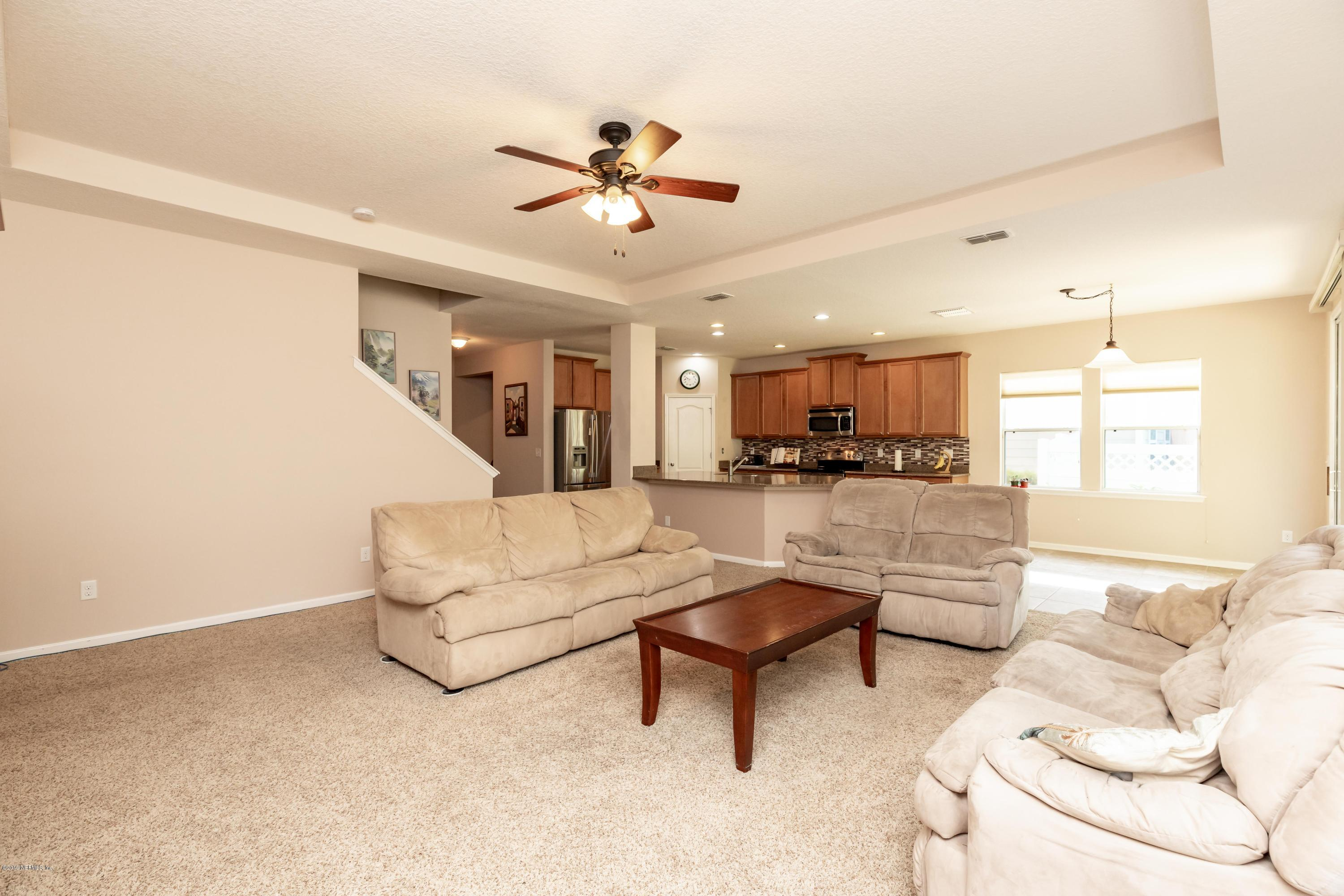 427 WILLOW WINDS PKWY ST JOHNS - 24