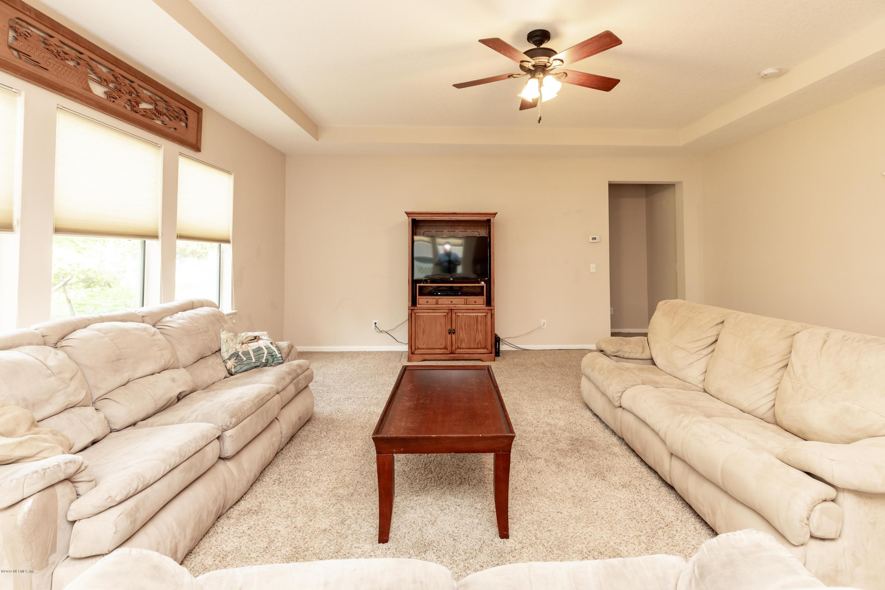 427 WILLOW WINDS PKWY ST JOHNS - 25